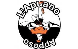 Apuano Appeso