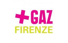 +Gaz Firenze