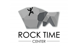 Rock Time Center