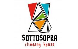 Sottopra Climbing House