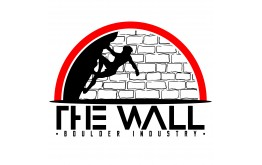 The Wall - Boulder Industry