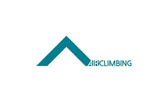 Air Climbing