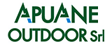 Apuane Outdoor